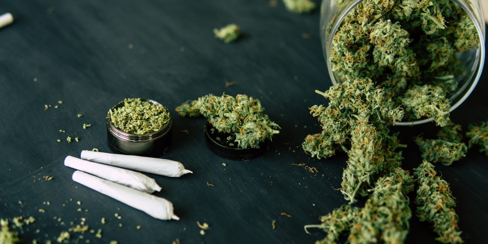 Learn About Three Essentials To Go To An Online Cannabis Dispensary
